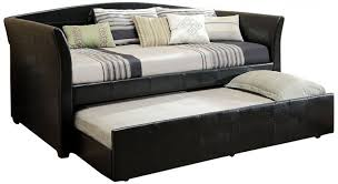 Pull Out Sleeper Sofa Www Larivieragourmet Com T 2017 11 Daybed Couch Tw