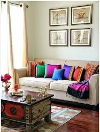 quirky home decor websites india buy quirky home decor online india home design home design ideas