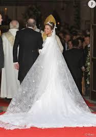 robe de mariã e espagnole di kate middleton les 20 plus belles robes de mariée des