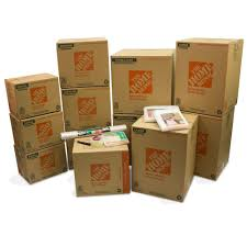 Home Depot Movers Dolly by Packing Paper Moving Kits Moving Supplies The Home Depot