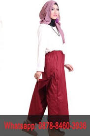 rok panjang muslim rok panjang katun rok panjang anak muslim rok muslim anak