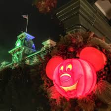 scary halloween party mickey u0027s not so scary halloween party 2015 and a look back on