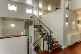 interior design for split level homes split level house interior design bi level home decorating ideas