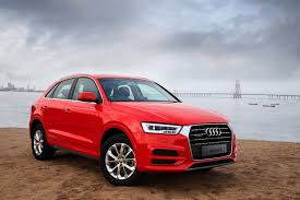 audi q3 petrol or diesel 2016 audi q3 dynamic edition launched priced at rs 39 78 lakhs