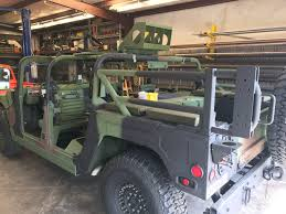 jeep humvee idf hmmwv parts g503 military vehicle message forums