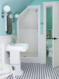 Tiny Bathroom Ideas Colors 26 Best Bathrooms Images On Pinterest Home Room And Bathroom Ideas