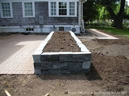 patio stone pavers knowingcyrille paver patio design gear