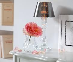 corolle vase