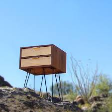 16 Nightstand Zero Hour Nightstand With Magnet 16