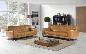 Leather Sofa Loveseat Sale 2398 00 Flamingo Leather Sofa By Nicoletti Sofas Sofa