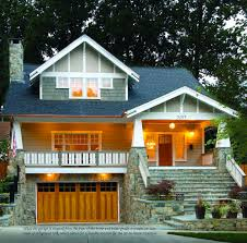pictures small bungalow best image libraries