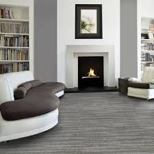 thinking ahead 2017 flooring trends are here
