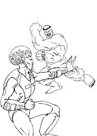 incredible hulk coloring pages hulk u0027s on the move coloring pages hellokids com