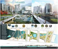 design competition boston gallery of winners of boston living with water competition announced