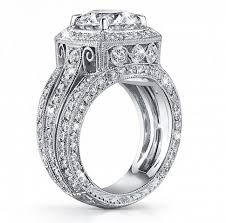 Wedding Rings For Her by Wedding Rings Kay Jewelers Engagement Rings Jared Meaning