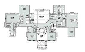 southern plantation house plans home design homes floor amazing
