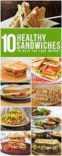 best 25 recipes for weight loss ideas on pinterest fitness meal