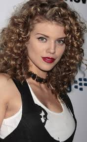 thick coiled hair hairstyles for women who have thick curly hair talk hairstyles
