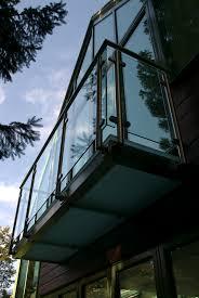 beautiful balcony beautiful balconies apropos conservatories