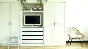 placard de rangement pour chambre placard rangement chambre oldnedvigimost info