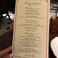 Aria Buffet Prices by Bardot Brasserie 2592 Photos U0026 645 Reviews French 3730 Las