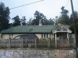 panoramio photo of survey dept circuit bungalow at nuwaraeliya
