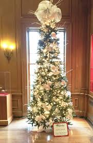 Cheekwood Botanical Gardens Museum Of Art by 53 Best Holiday Plants U0026 Decorating Images On Pinterest