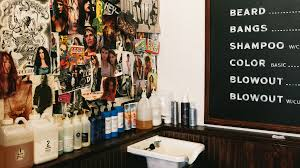 phinney ridge barbershop seattle barbers u0026 stylists rudy u0027s