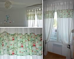 rideaux de cuisine ikea impressionnant rideaux cuisine ikea et rideaux de chambre salon ikea