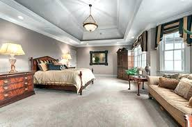 Recessed Lighting For Bedroom Recessed Lighting For Bedroom Recessed Lighting Bedroom Bedroom
