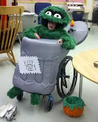 darth vader halloween costume child wheelchair costume ideas for kids this halloween