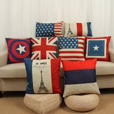 popular uk sofas buy cheap uk sofas lots from china uk sofas