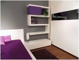 how to organize toys toy storage ideas living room pinterest diy organizer kids bedroom