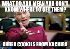 Where To Get Memes - picard wtf meme imgflip