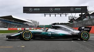 the best cars of 2017 which is the best looking f1 car of 2017 clip the apex