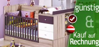 günstige babyzimmer günstiges babyzimmer groß günstige kinderzimmer babyzimmer spar