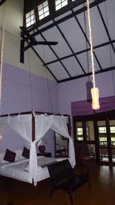hauteur plafond chambre la hauteur de plafond d une chambre d angle picture of han thar