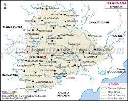 world map with rivers and mountains labeled pdf telangana rivers map