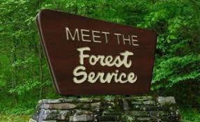 forest service help desk about the agency us forest service