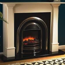 Dimplex Electric Fireplace Insert Decoration Contemporary Dimplex Electric Fireplaces For Your