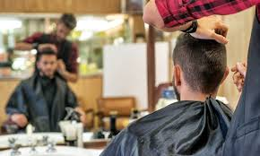 cheap haircuts indianapolis millionhaires barbershop indianapolis in groupon