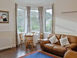torduff cottage edinburgh uk booking com