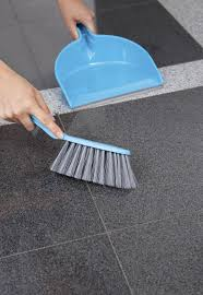 how to keep vinyl floors clean jabaras