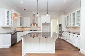 kitchen cabinets in surrey all kitchen cabinets surrey bc cabinet granite reviews