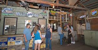 Texas travel web images Texas hill country vacation travel guide and tour information jpg