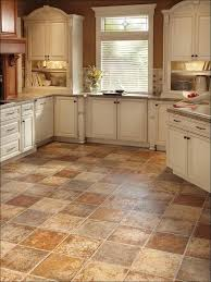 Backsplash Tile Ideas For Small Kitchens Kitchen Black Floor Tiles Slate Floor Tiles Porcelain Bathroom