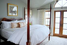 master bedroom benjamin moore paris rain wall color