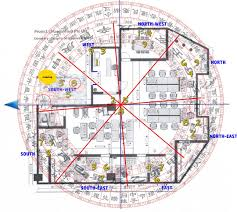 best feng shui floor plan images about feng shui on pinterest tips tao use aromatherapy to