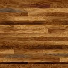 hardwood flooring with dogs laferida com