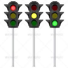 Traffic Light Order Traffic Light Sequence Traffic Light Font Logo And Fonts